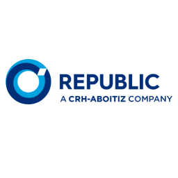 Republic Cement - Winner of the 2019 Go Global Awards by the International Trade Council