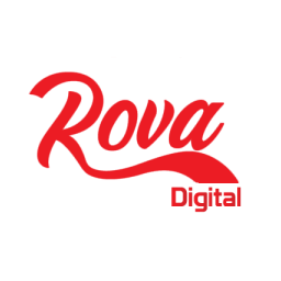 Rova Digital Limited - Winner of the 2019 Go Global Awards by the International Trade Council