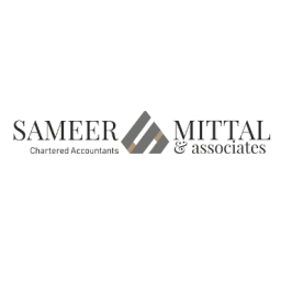 Sameer Mittal & Associates - Winner of the 2019 Go Global Awards by the International Trade Council