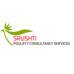 Srushti Poultry Consultancy Services is a winner of the 2019 Go Global Awards from the International Trade Council