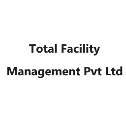 Total Facility Management - Winner of the 2019 Go Global Awards by the International Trade Council