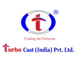 Turbo Cast (India) Pvt. Ltd. - Winner of the 2019 Go Global Awards by the International Trade Council
