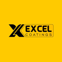 Excel Coatings is a winner of the 2019 Go Global Awards from the International Trade Council