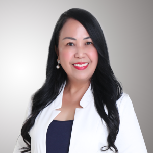 Ann Constantino: Judge at the 2021 Go Global Awards from the International Trade Council. A Peak-Body International Chamber of Commerce. Helping businesses with foreign direct investment.