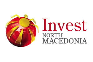 Invest in North Macedonia