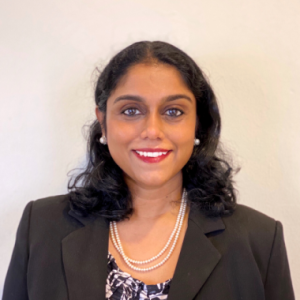 Ranjani Rangan Judge at the 2021 Go Global Awards from the International Trade Council. A Peak-Body International Chamber of Commerce. Helping businesses with foreign direct investment.