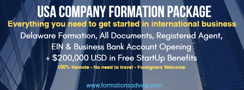 The International Trade Council, Go Global Awards, A Peak-Body, Non-Profit, Chamber of Commerce. Helping companies go global. Remote Business Formation for foreigners. No SSN Required. Business Bank Account Opening for non-residents. Business Bank Account Opening for foreigners.